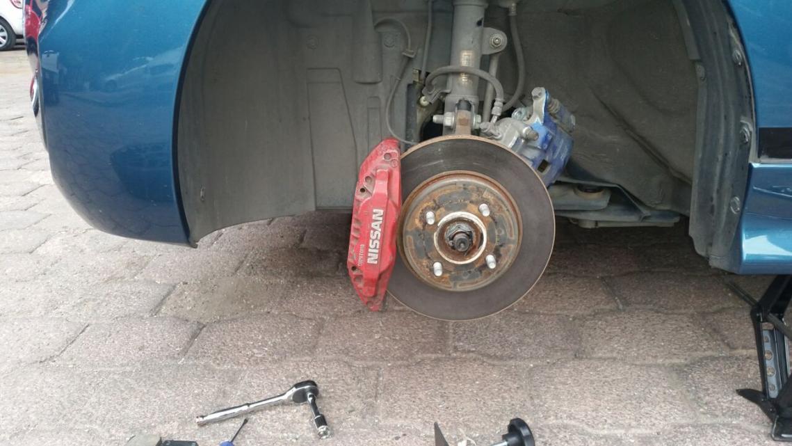 Name:  300zx brakes.jpg Views: 4018 Size:  97.1 KB