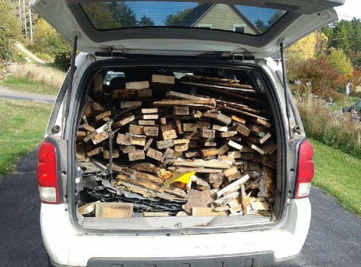 Name:  lumber - Copy.jpg Views: 197 Size:  79.7 KB