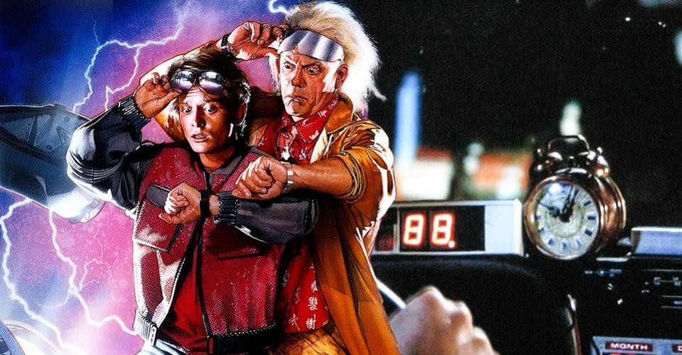 Name:  marty-and-Doc-Back-to-the-future-Delorean-88mph.jpg