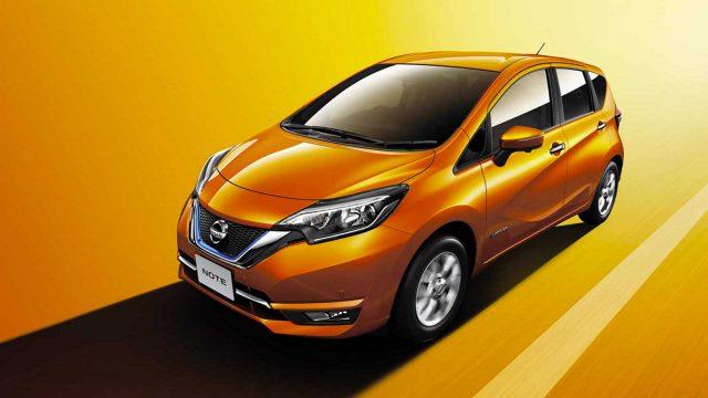 Name:  Nissan_Leaf_e-Power_-640x360.jpg Views: 549 Size:  33.8 KB