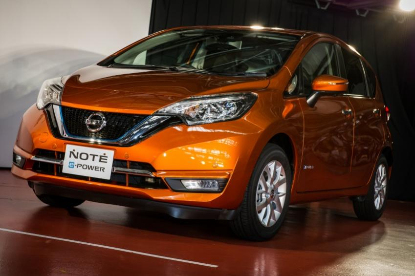 Name:  2017-nissan-note-e-power-hybrid-revealed-in-japan-does-27-l-100km-112415_1.jpg Views: 405 Size:  58.7 KB