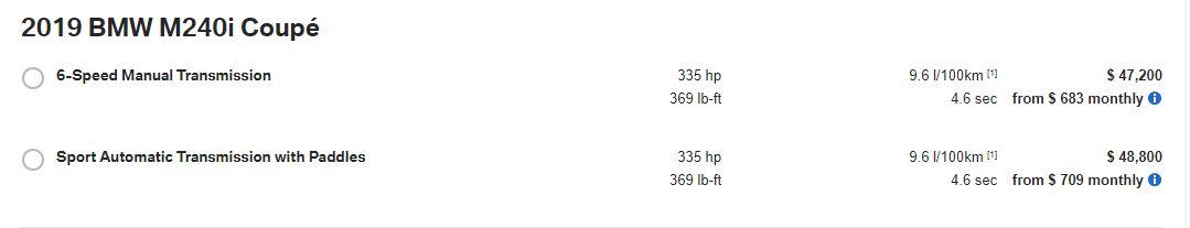 Name:  BMWM240iTransmission.JPG Views: 217 Size:  28.1 KB