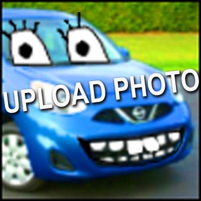 Name:  no_image-lg.jpg Views: 1335 Size:  35.2 KB