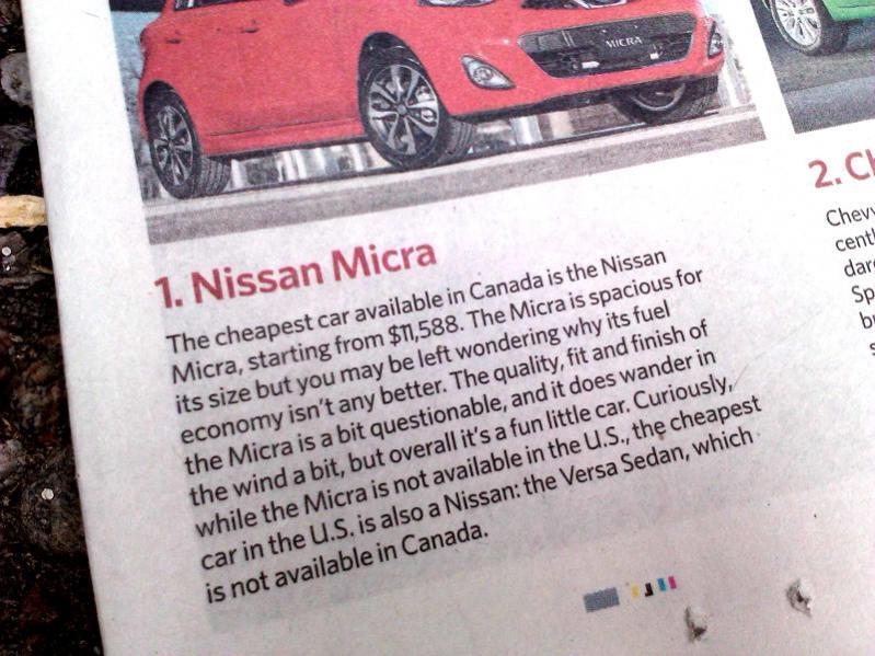 Name:  micra-micra-cup-parade.jpg Views: 835 Size:  82.6 KB