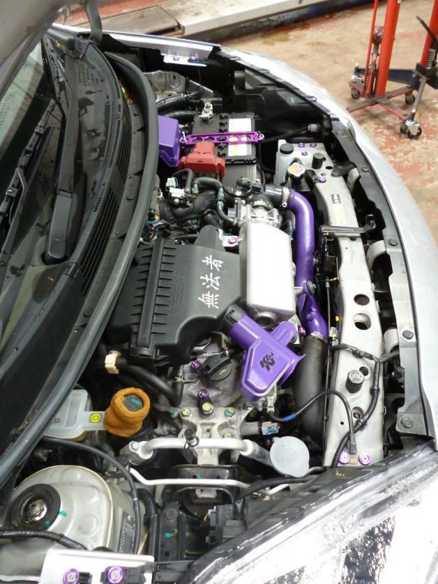 Name:  purple bits 016_zpssql89hx3.jpg Views: 1117 Size:  97.3 KB