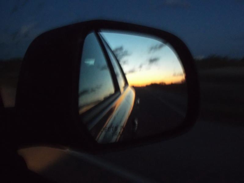 Name:  Resize of Mirror.jpg Views: 443 Size:  21.1 KB