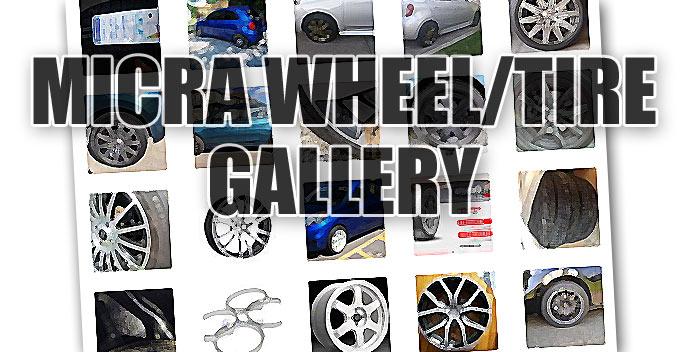 Name:  micra-wheel-garage-gallery.jpg Views: 2985 Size:  75.7 KB