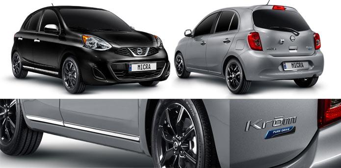 Name:  15_Nissan_Micra_Krom_4.jpg Views: 5581 Size:  46.4 KB
