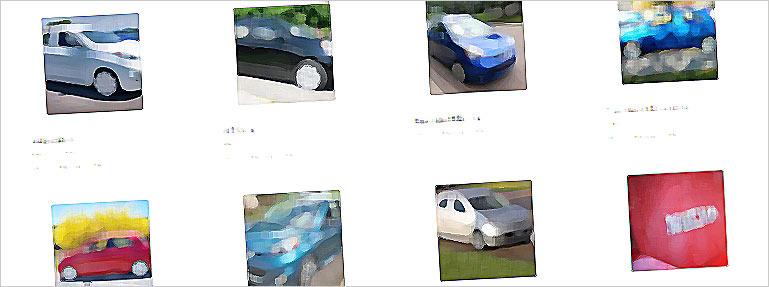 Name:  micra-garage.jpg Views: 937 Size:  45.7 KB