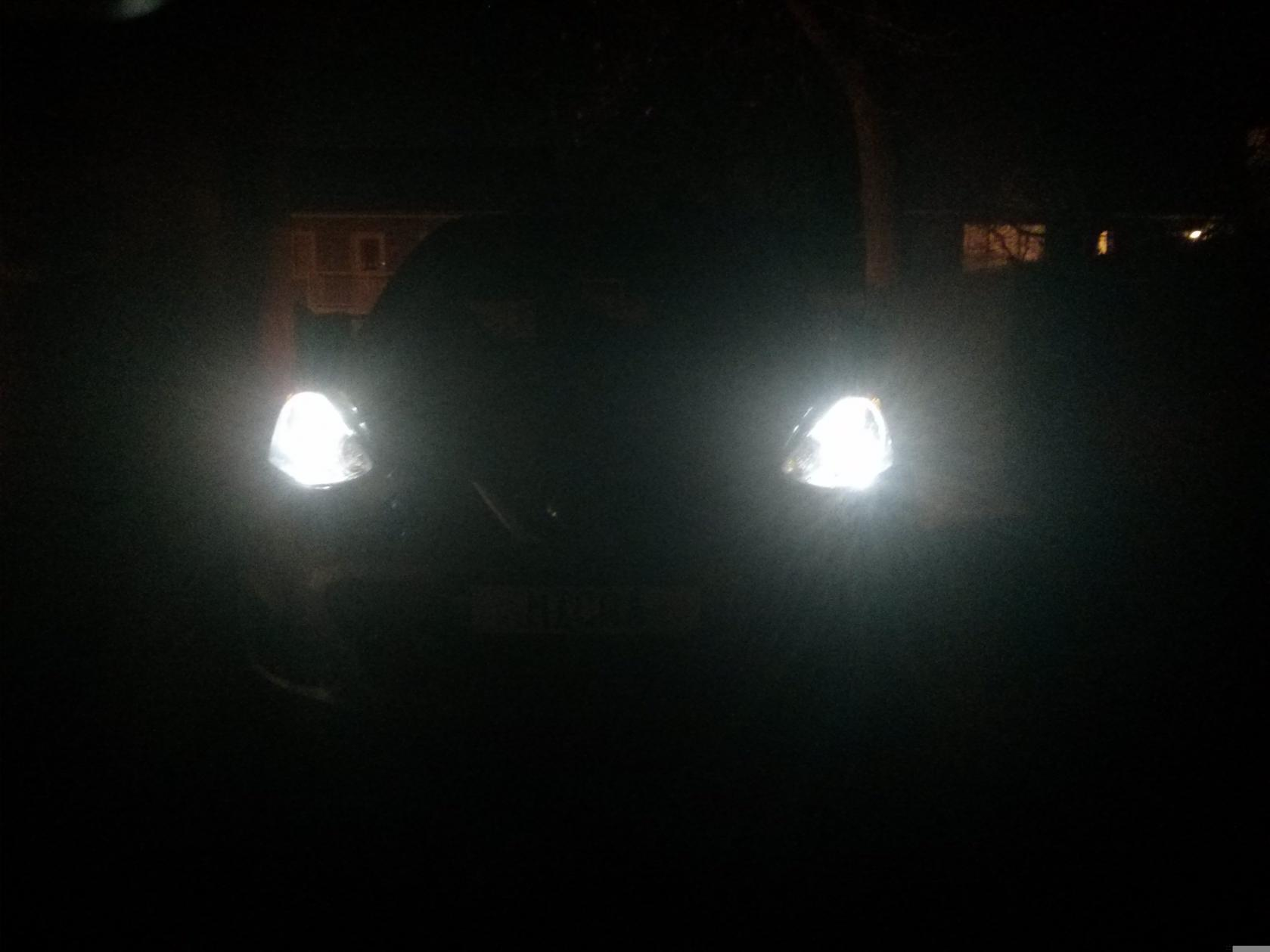 Name:  led only front.jpg Views: 699 Size:  101.7 KB