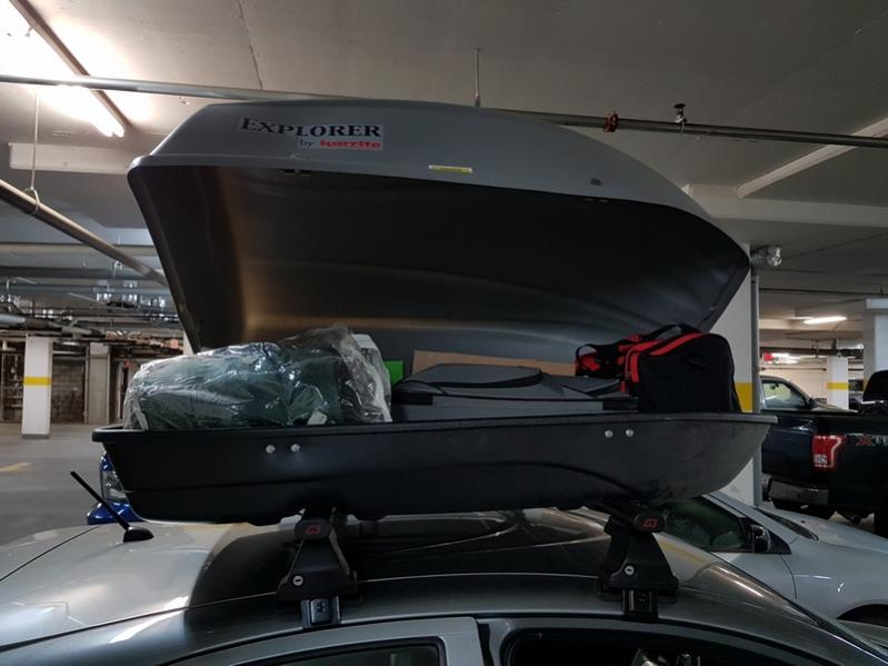 Name:  Roof Rack 08_resize.jpg