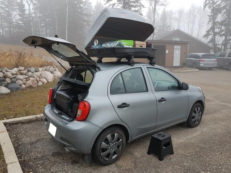 Name:  Roof Rack 11_resize.jpg