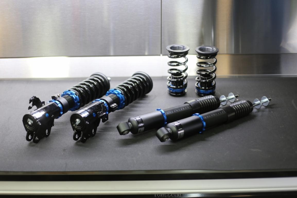 Name:  nissan-micra-15-innovative-series.jpg Views: 192 Size:  77.2 KB