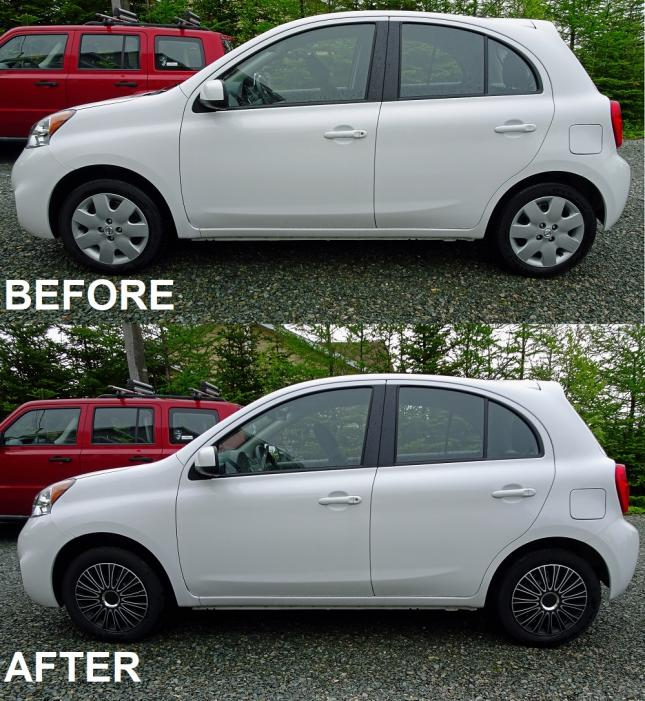 Name:  Before & After WHEELS.jpg