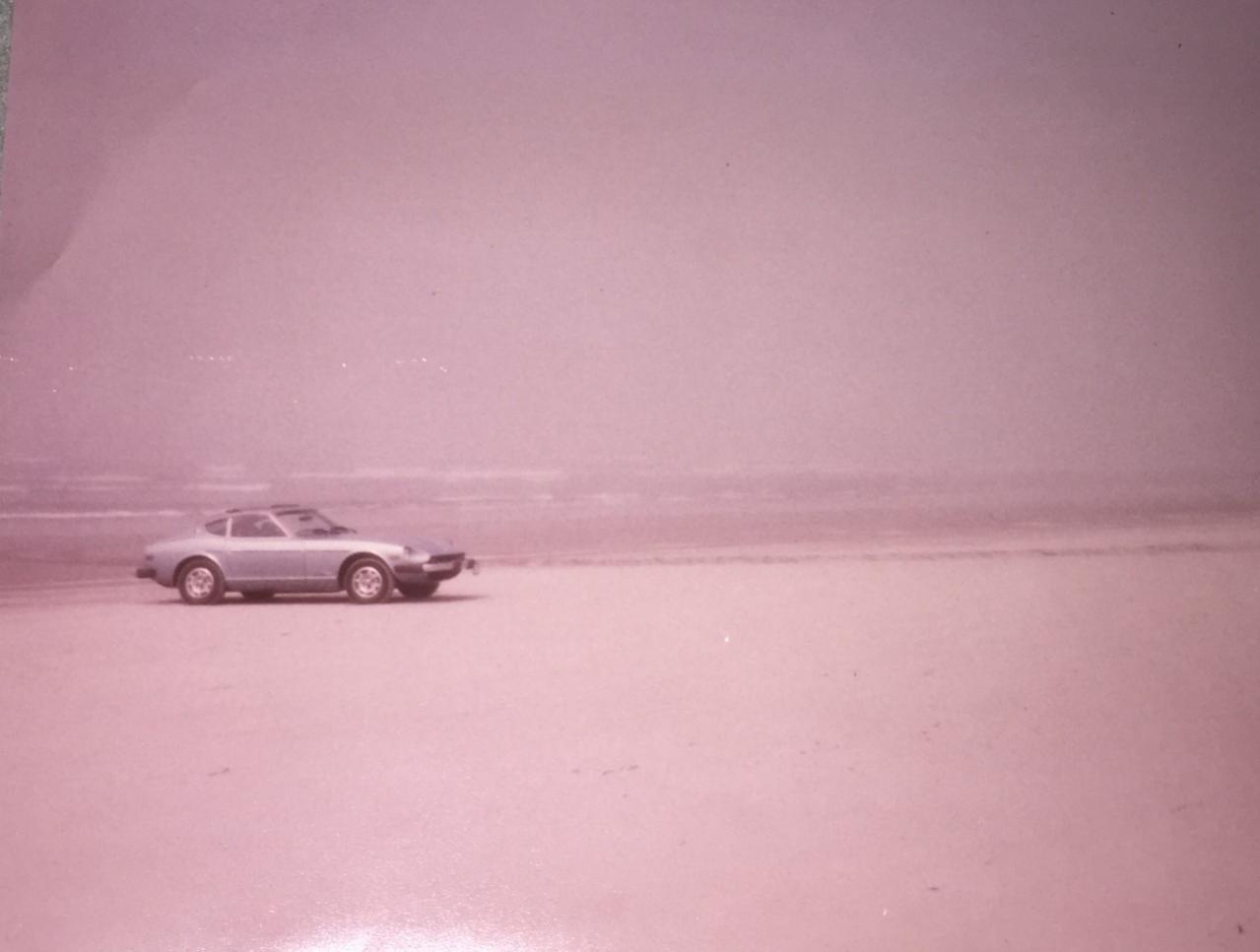 Name:  Datsun 280.jpg Views: 195 Size:  60.7 KB
