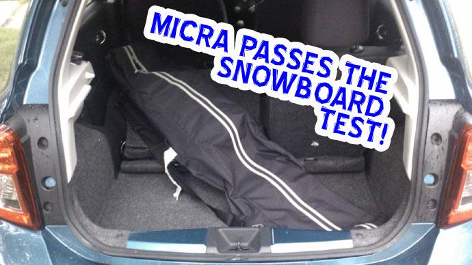 Name:  snowboard-micra-test.jpg Views: 1711 Size:  73.4 KB