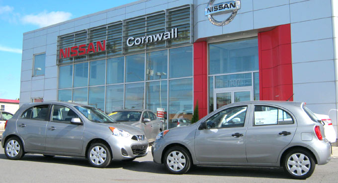 Name:  micras-cornwall-nissan.jpg