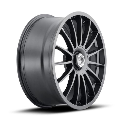 Name:  fifteen52-podium-wheel-5lug-frosted-graphite-20x8-5-side_1200x1500_crop_center.jpg Views: 176 Size:  25.9 KB