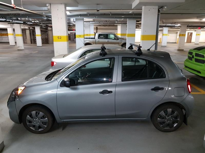 Name:  Roof Rack 02_resize.jpg