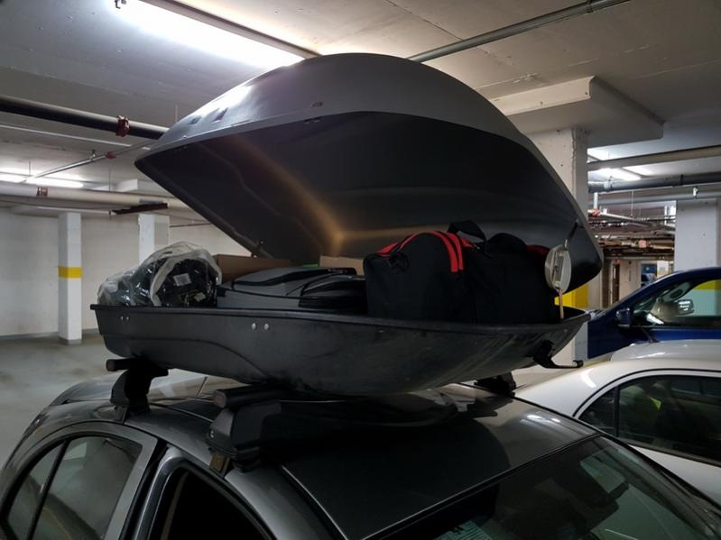 Name:  Roof Rack 10_resize.jpg