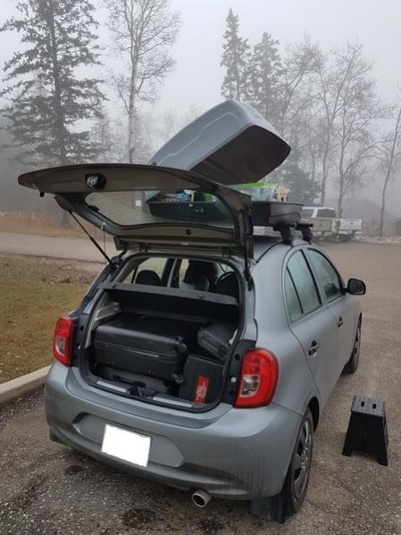 Name:  Roof Rack 12_resize.jpg