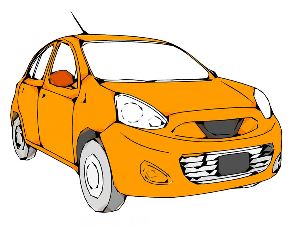 Name:  Nov 2016 K13 art micra 1000.jpg