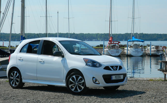 Name:  micra-sailboats.jpg