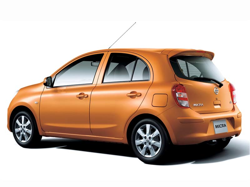 Name:  2016-Nissan-Micra-specs-review.jpg