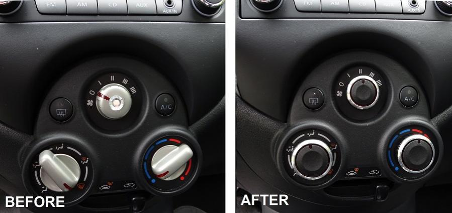 Name:  buttons before & after sm.jpg