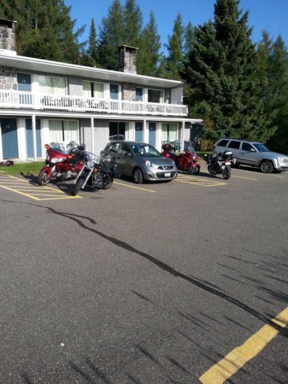 Name:  bikes.jpg Views: 630 Size:  80.4 KB