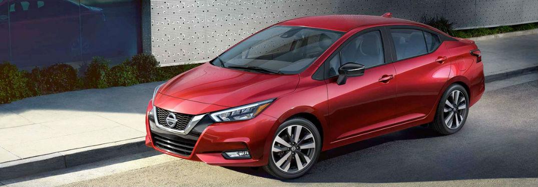 Name:  2020-Nissan-Versa-Sedan-_o.jpg Views: 562 Size:  92.1 KB