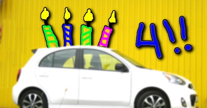 Name:  birthday-contest.jpg Views: 265 Size:  63.4 KB