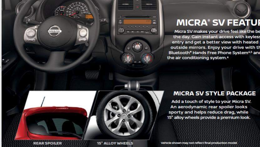 Name:  micra-sv-appearance-pack.jpg Views: 1704 Size:  68.3 KB
