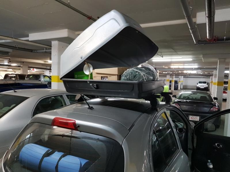 Name:  Roof Rack 09_resize.jpg