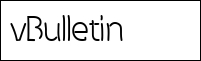 Micra In The Mountains's Avatar