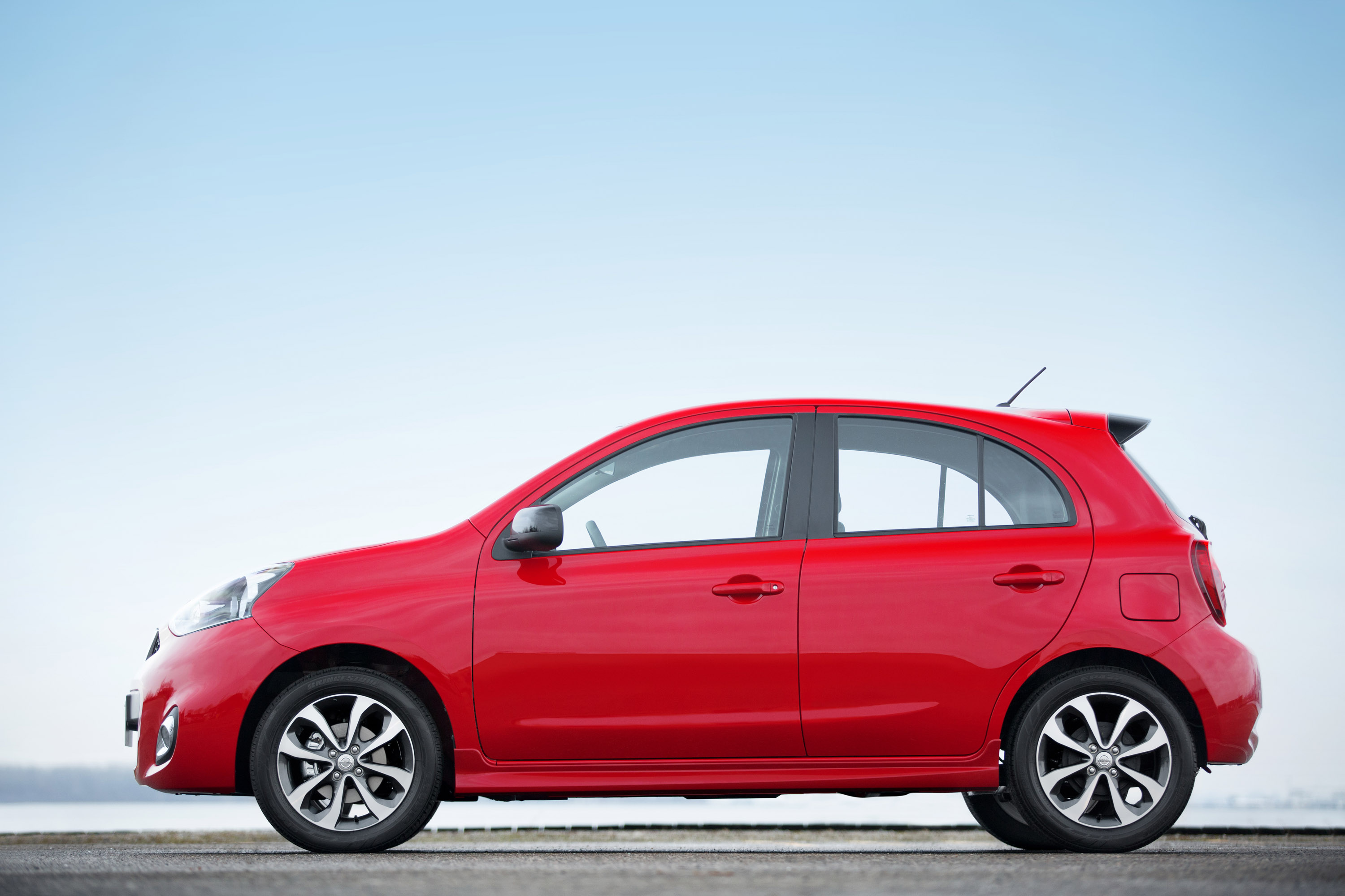 Micra automatic price in bangalore dating 6
